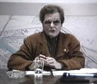 Anne Denner