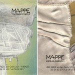 Mostra mappe