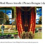 Expo di Marco Modi